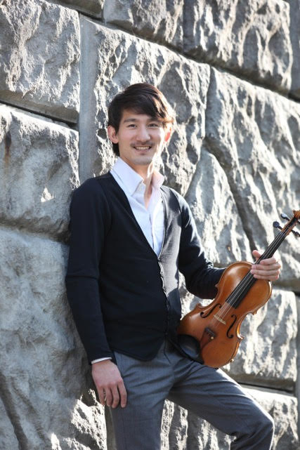 Concerto - Festival DME