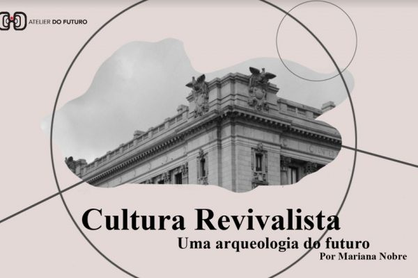 Palestra Cultura Revivalista