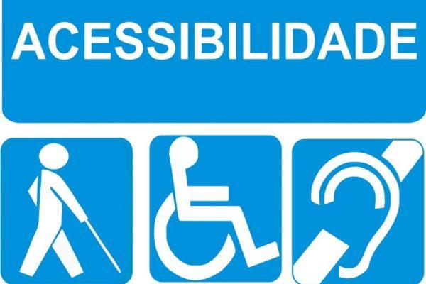Acessibilidade - Museu da Música Mecânica