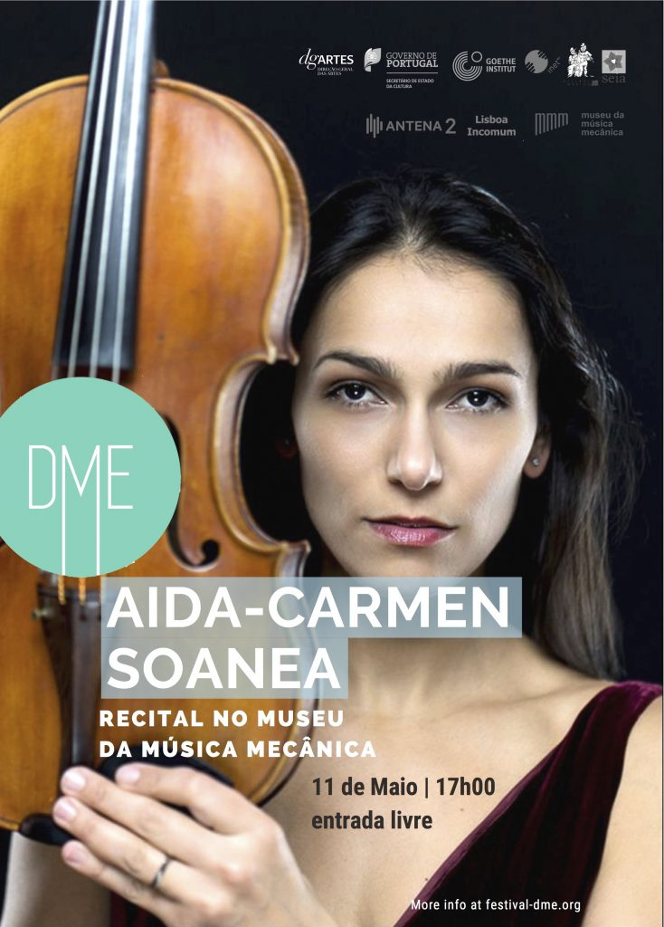 Concerto Festival DME