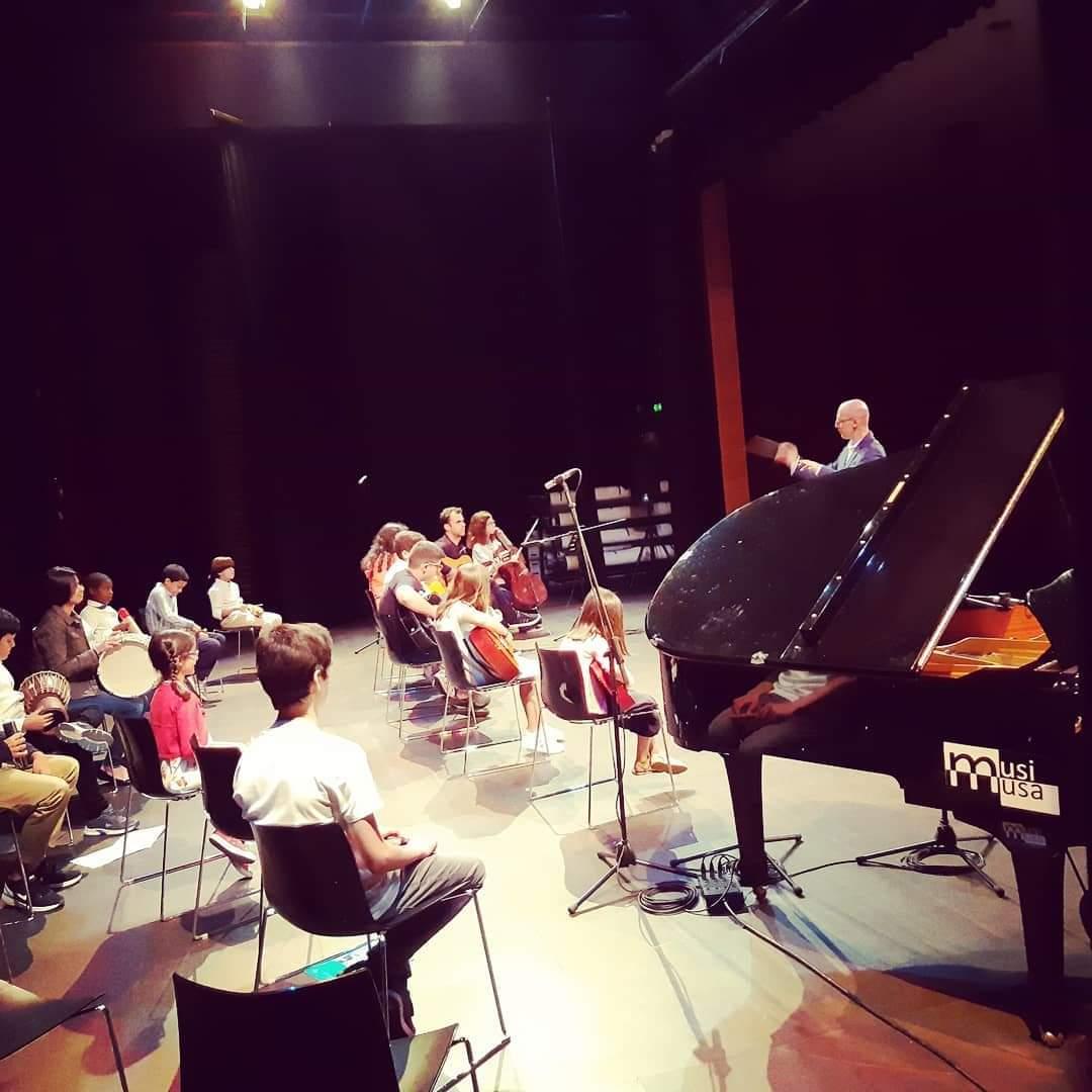 1.MMM_ConcertodeAnoNovo